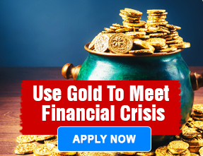 Now Apply Gold Loan